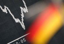 Ifi Bisnis Jerman