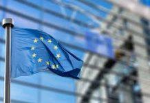 jelang keputusan ECB