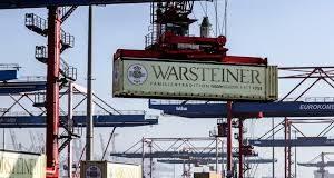 sentimen ekonomi Jerman