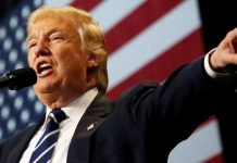 Trump Mau Tunda Pemilu Presiden, Dollar Keok Lagi