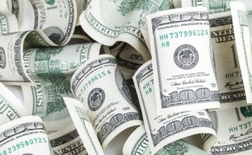 dolar defensif