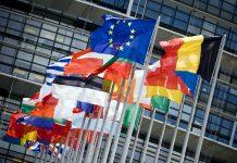 stimulus Uni Eropa