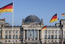 ekonomi Jerman 2020