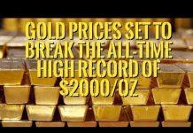 emas break level $2000
