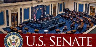 pembicaraan bantuan stimulus AS