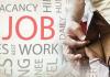 tingkat pengangguran Inggris