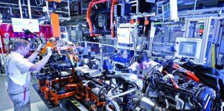 data durable goods orders