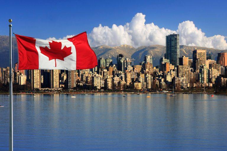Sektor Lapangan Kerja Kanada Masih Tersendat, USDCAD Berpeluang Naik