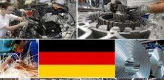 data manufaktur Jerman