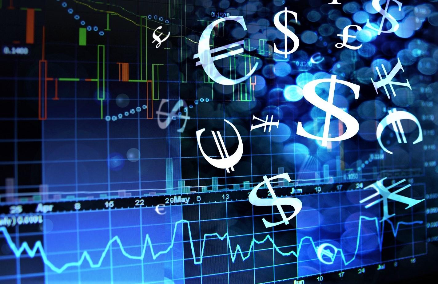 forex arhus valiuta