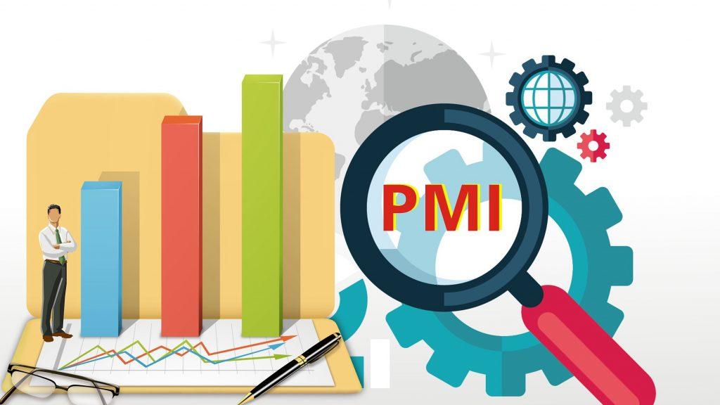 PMI ISM