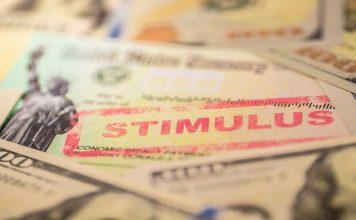 Paket Stimulus