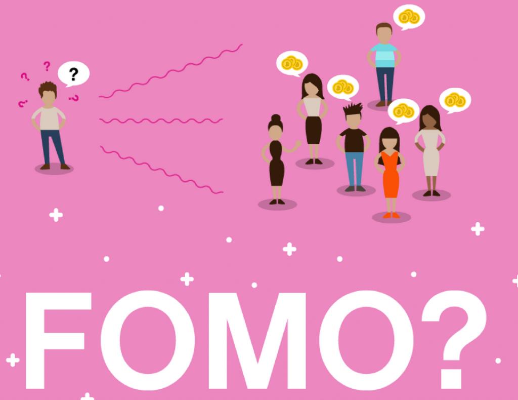 fomo_news