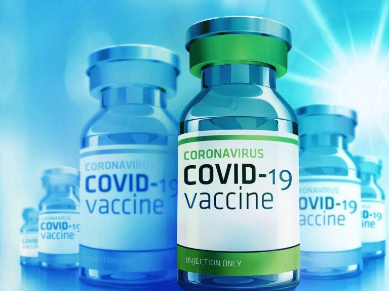 Foxconn berharap impor vaksin BioNTech untuk Taiwan